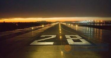 Реконструкция аэропортов Амурской области на 1,5 миллиарда рублей